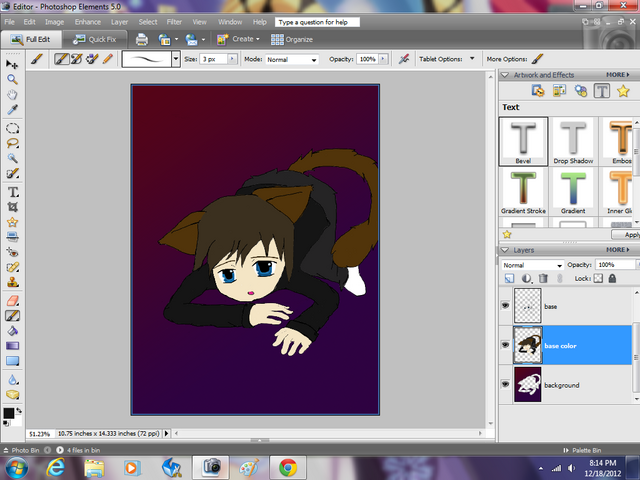 File:Johnny neko in the making, only shadows left.png