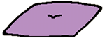 File:Pillow purple.png