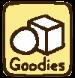 File:Menu goodies.png