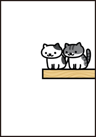 File:Manga19 P1.jpg