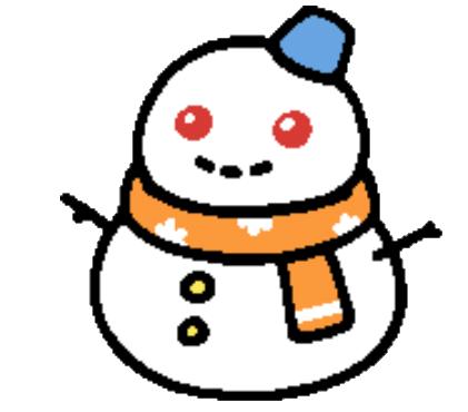 File:Frosty memento.png