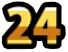 File:24G.png