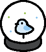 File:Snow Dome.png