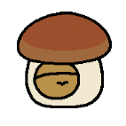 File:Shiitake House.png