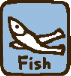 File:Button Fish.png