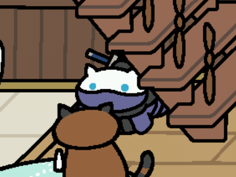 File:Whiteshadow Cafe.png