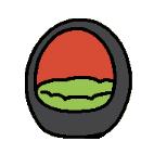 File:Eggbed black.png
