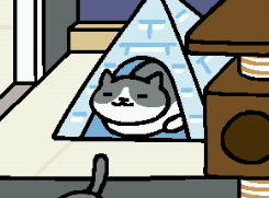 File:Rascal on Tent (Blizzard).png