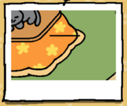 ApricotKotatsuGlitch
