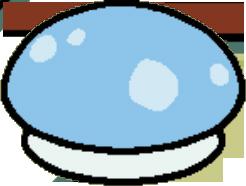 File:Shroom House (Blue).png