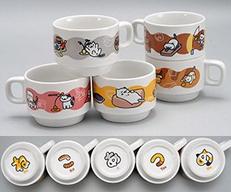 File:Stacking Mugs.png