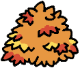 File:Pile of leaves.png