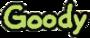 File:Goodie-0.png