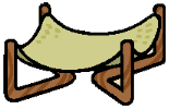 File:Hammock woven.png