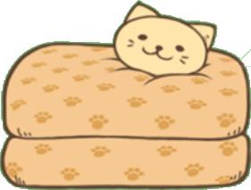 File:Item futon.png