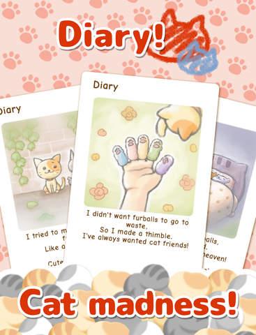 File:Nekonoke Diary.jpeg