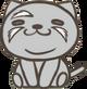Cat anko