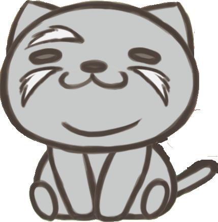 File:Cat anko.png