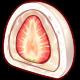 File:NEKOPARA Vol 0 Badge 5.png