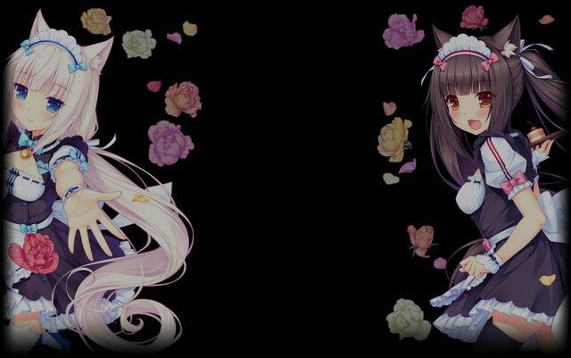 File:NEKOPARA Vol. 0 Background Chocola & Vanilla 2.jpg