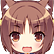 File:NEKOPARA Vol 1 Emoticon azuki.png