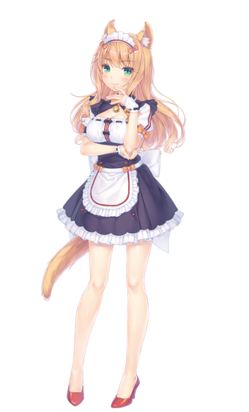 File:Mapple Maid.png