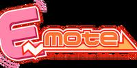 E-Mote