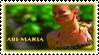 Stamp-AbiMaria25