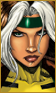 Banner-Munny3-Rogue