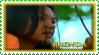 Stamp-Brenda21