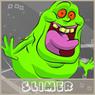 Avatar-Munny22-Slimer