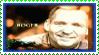 Stamp-Roger6