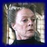 Avatar-PT5-Minerva