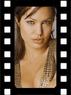 Avatar-Celeb2-Angelina