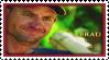 Stamp-Brad27