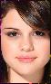 Banner-Celeb6-Selena