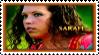 Stamp-Sarah28