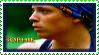 Stamp-Sophie23