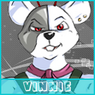 Avatar-Munny16-Vinnie