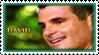 Stamp-David28