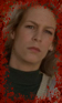 Banner-Horror1-Laurie