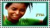 Stamp-JTia28