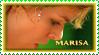 Stamp-Marisa19