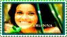 Stamp-Brianna11