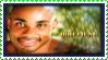 Stamp-Ibrehem10