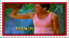 Stamp-Dawn23