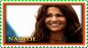 Stamp-Natalie22