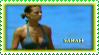 Stamp-Sarah4