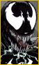 Banner-Munny23-Venom