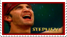 Stamp-Stephen18